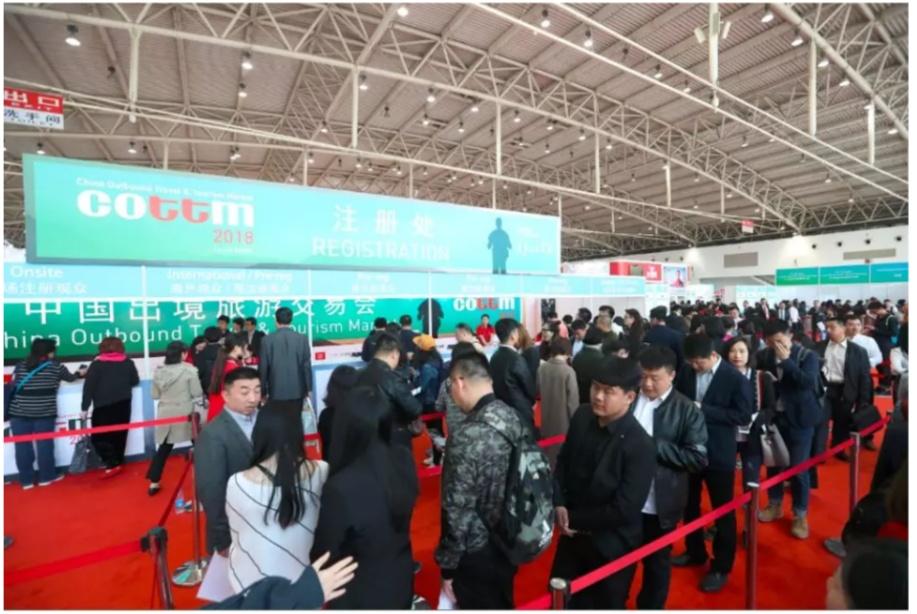 Screenshot_2019-04-11-22-56-14-398_com.tencent.mm.png