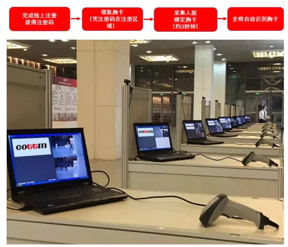 Screenshot_2019-04-11-22-58-46-178_com.tencent.mm.png