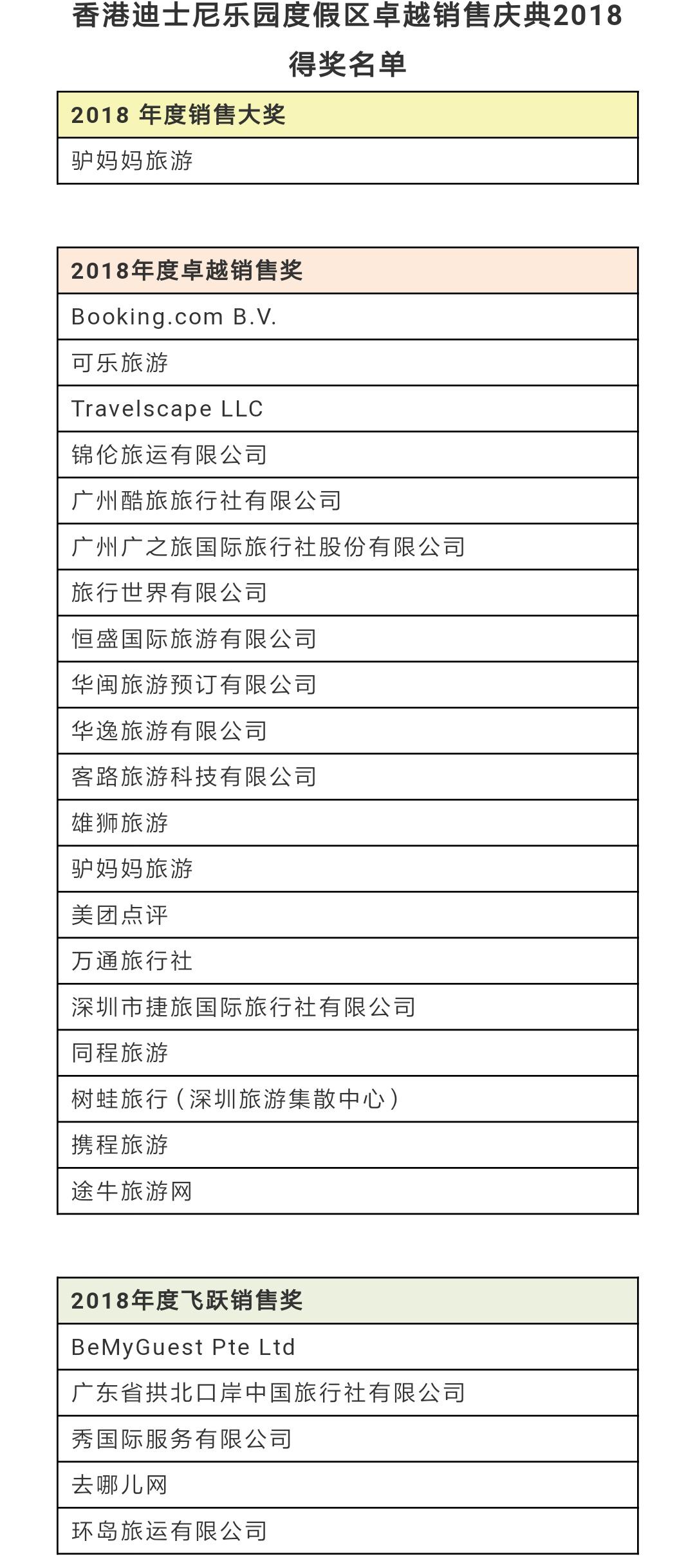 Screenshot_2019-04-15-23-41-47-234_com.tencent.mm.png