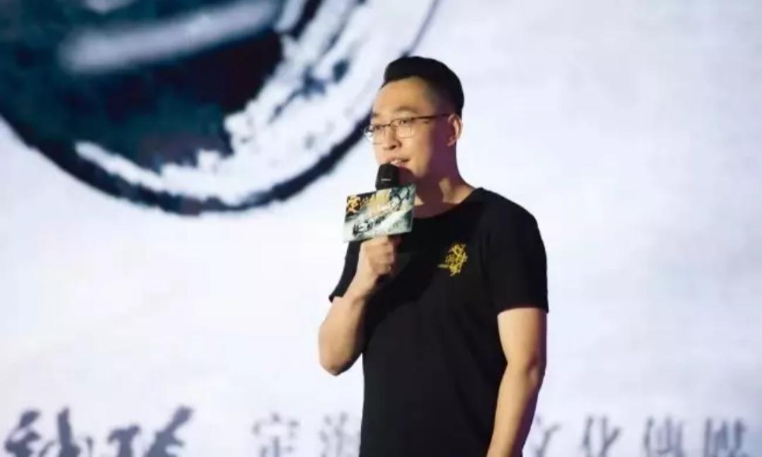 Screenshot_2019-08-06-12-47-56-100_com.tencent.mm.png