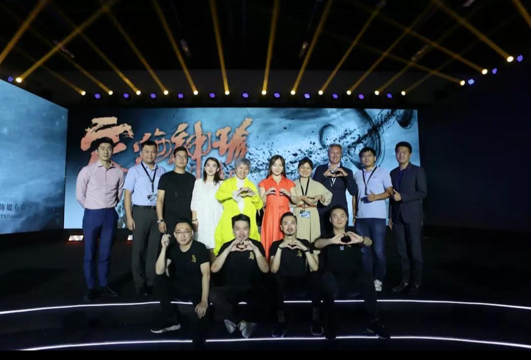 Screenshot_2019-08-06-12-48-52-678_com.tencent.mm.png