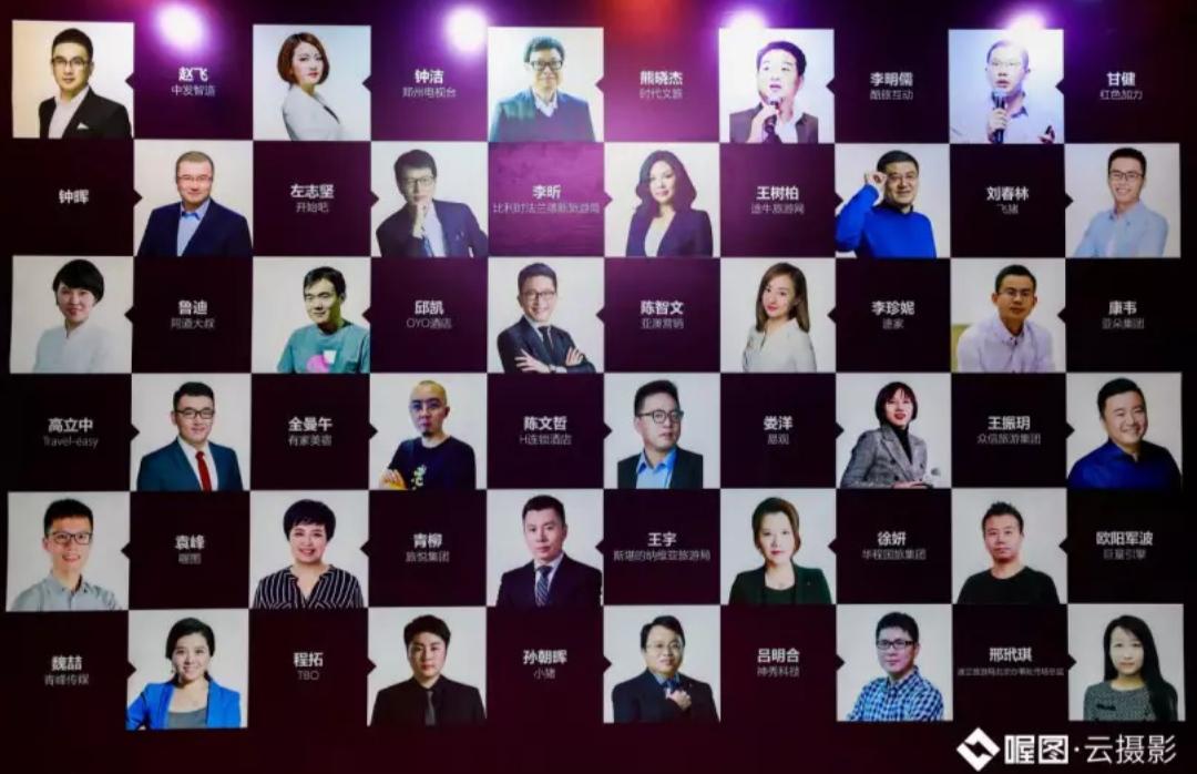 Screenshot_2019-09-09-18-25-24-056_com.tencent.mm.png