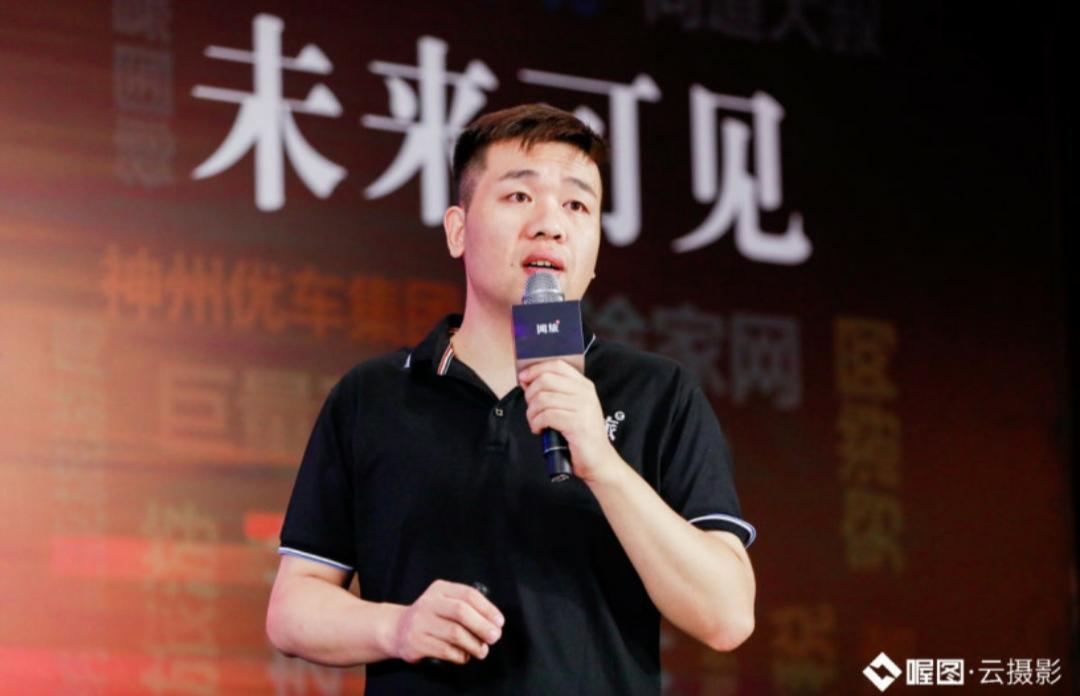 Screenshot_2019-09-09-18-25-34-821_com.tencent.mm.png