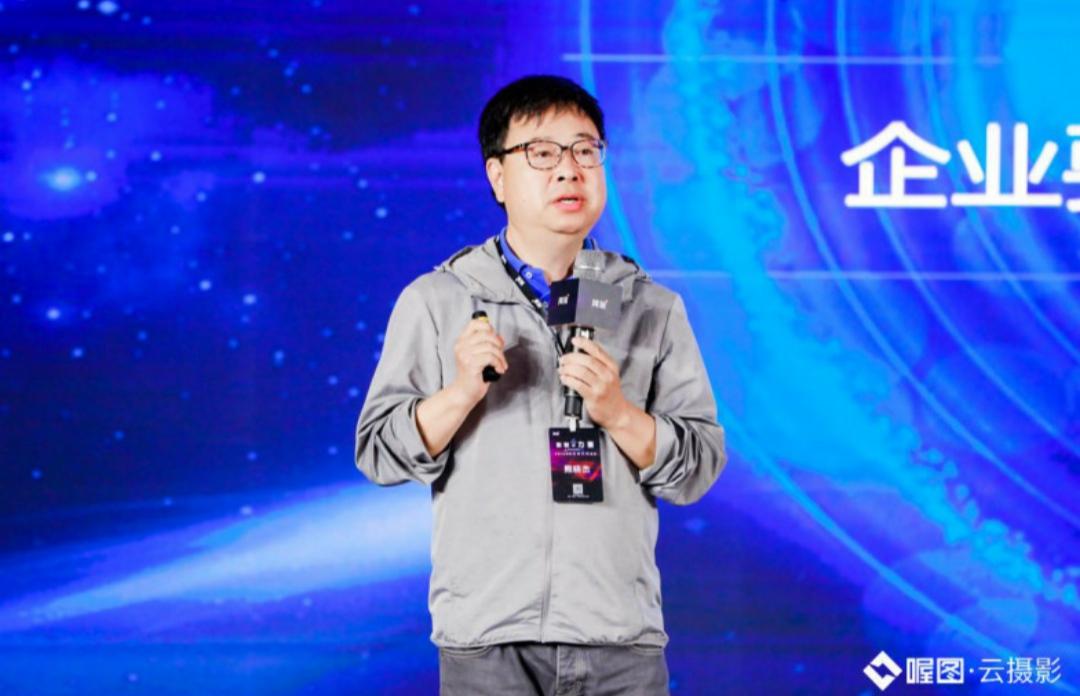 Screenshot_2019-09-09-18-25-44-670_com.tencent.mm.png