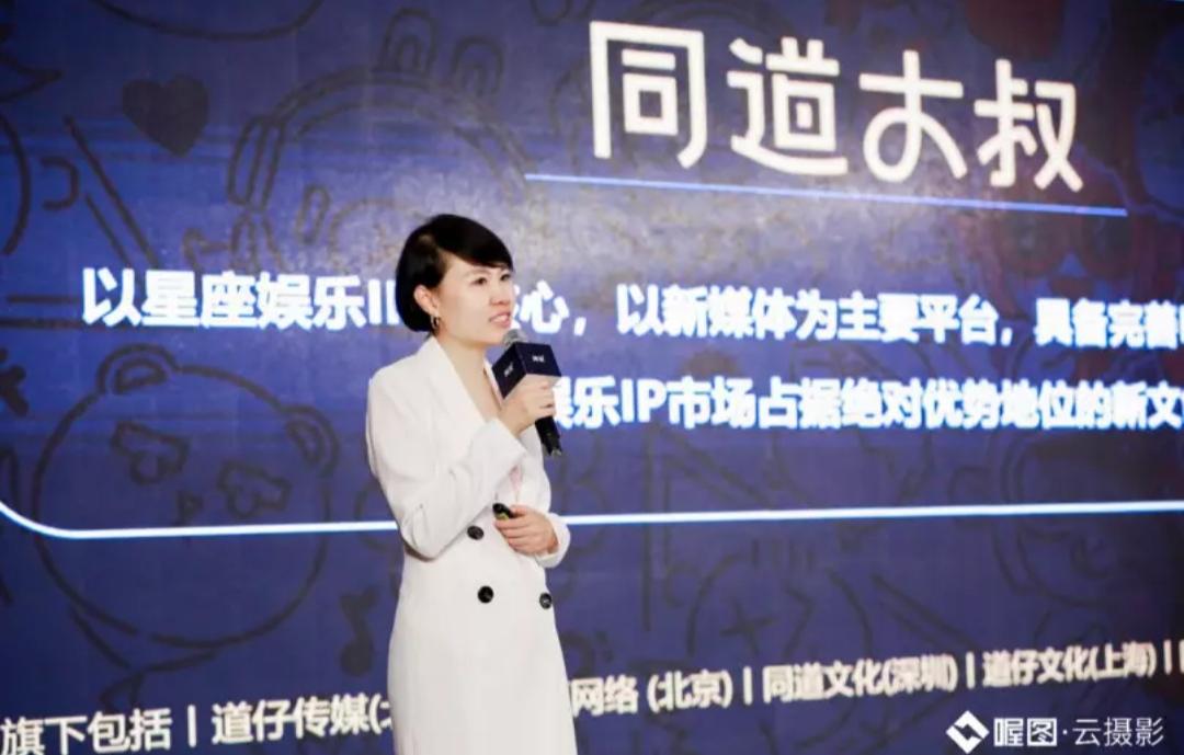 Screenshot_2019-09-09-18-26-05-791_com.tencent.mm.png