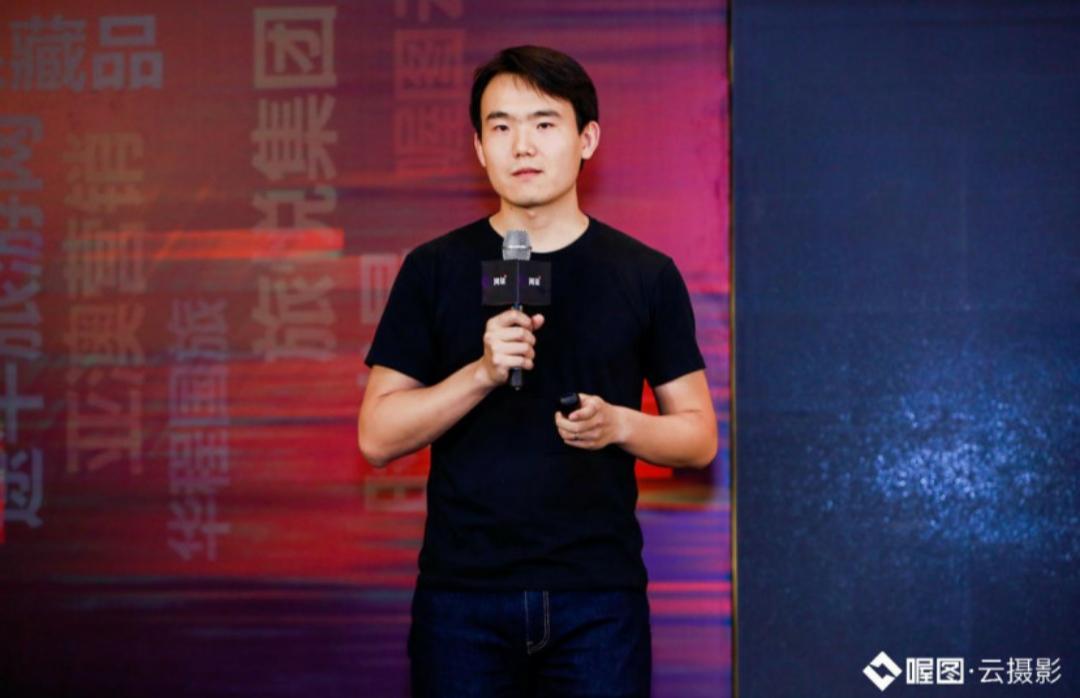 Screenshot_2019-09-09-18-26-45-886_com.tencent.mm.png