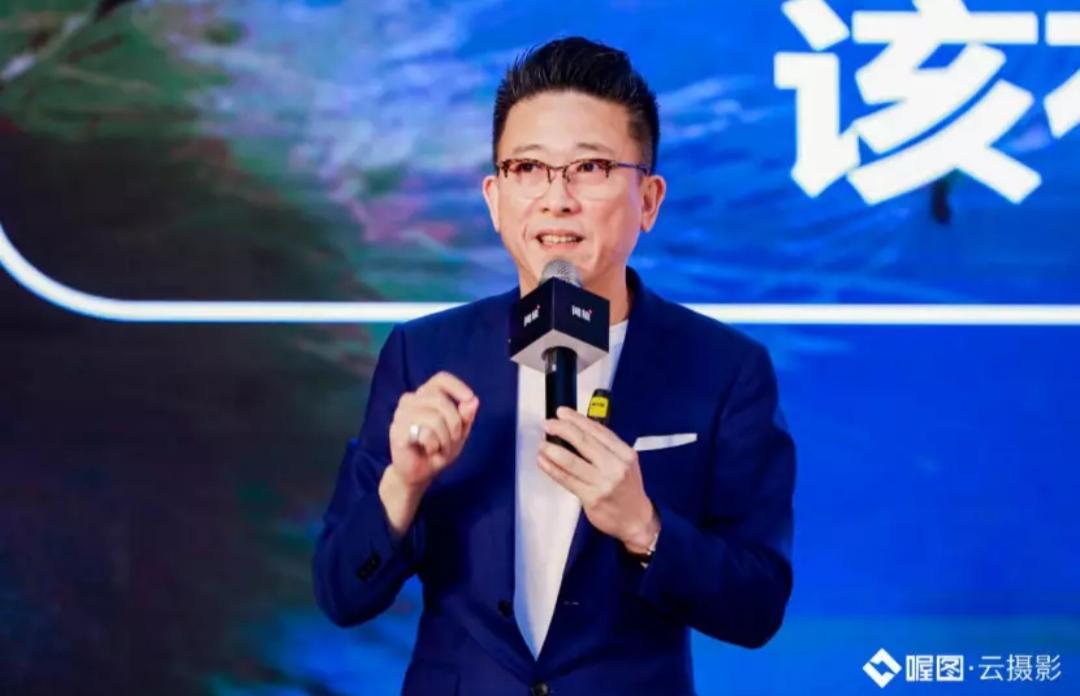 Screenshot_2019-09-09-18-26-56-071_com.tencent.mm.png
