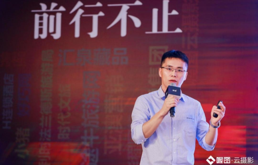 Screenshot_2019-09-09-18-27-06-490_com.tencent.mm.png