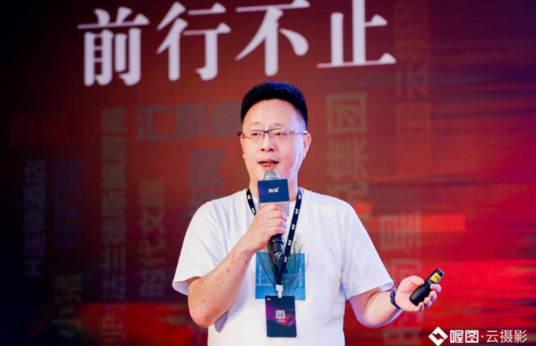 Screenshot_2019-09-09-18-27-15-667_com.tencent.mm.png