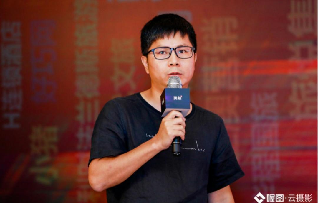 Screenshot_2019-09-09-18-27-24-800_com.tencent.mm.png