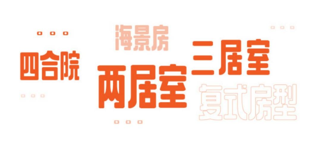 Screenshot_2019-09-11-18-57-30-896_com.tencent.mm.png