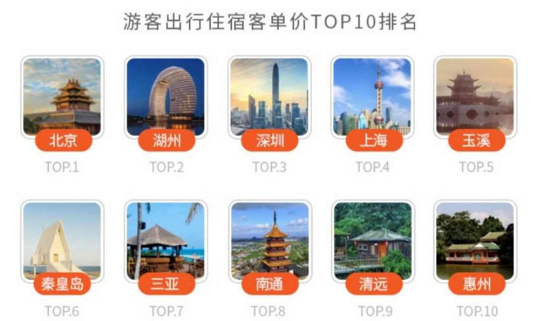 Screenshot_2019-09-11-18-58-08-875_com.tencent.mm.png
