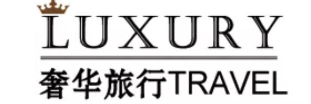 Screenshot_2019-09-12-17-28-21-725_com.tencent.mm.png