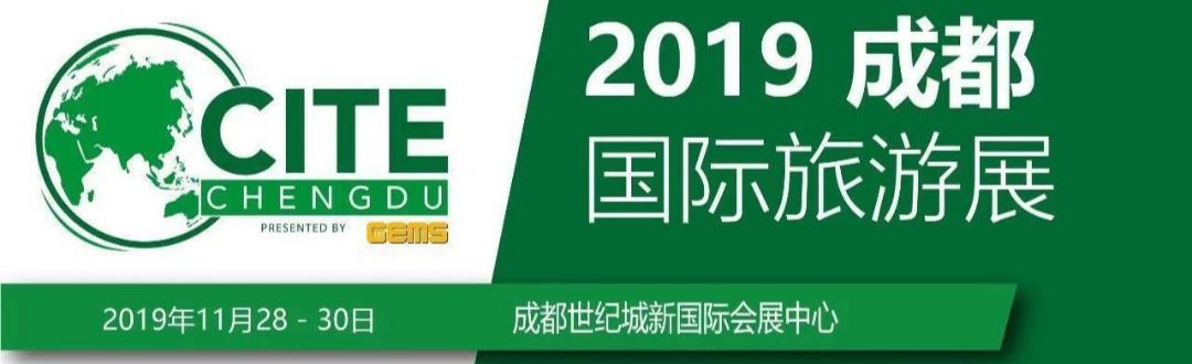 Screenshot_2019-09-29-20-22-52-473_com.tencent.mm.png