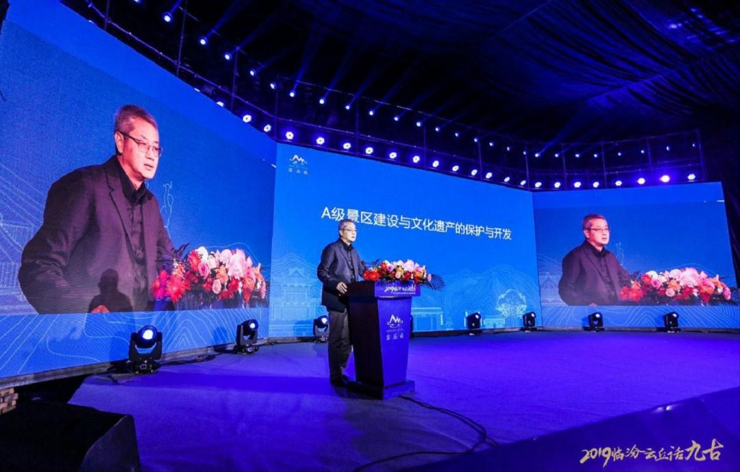 Screenshot_2019-10-14-18-53-27-531_com.tencent.mm.png