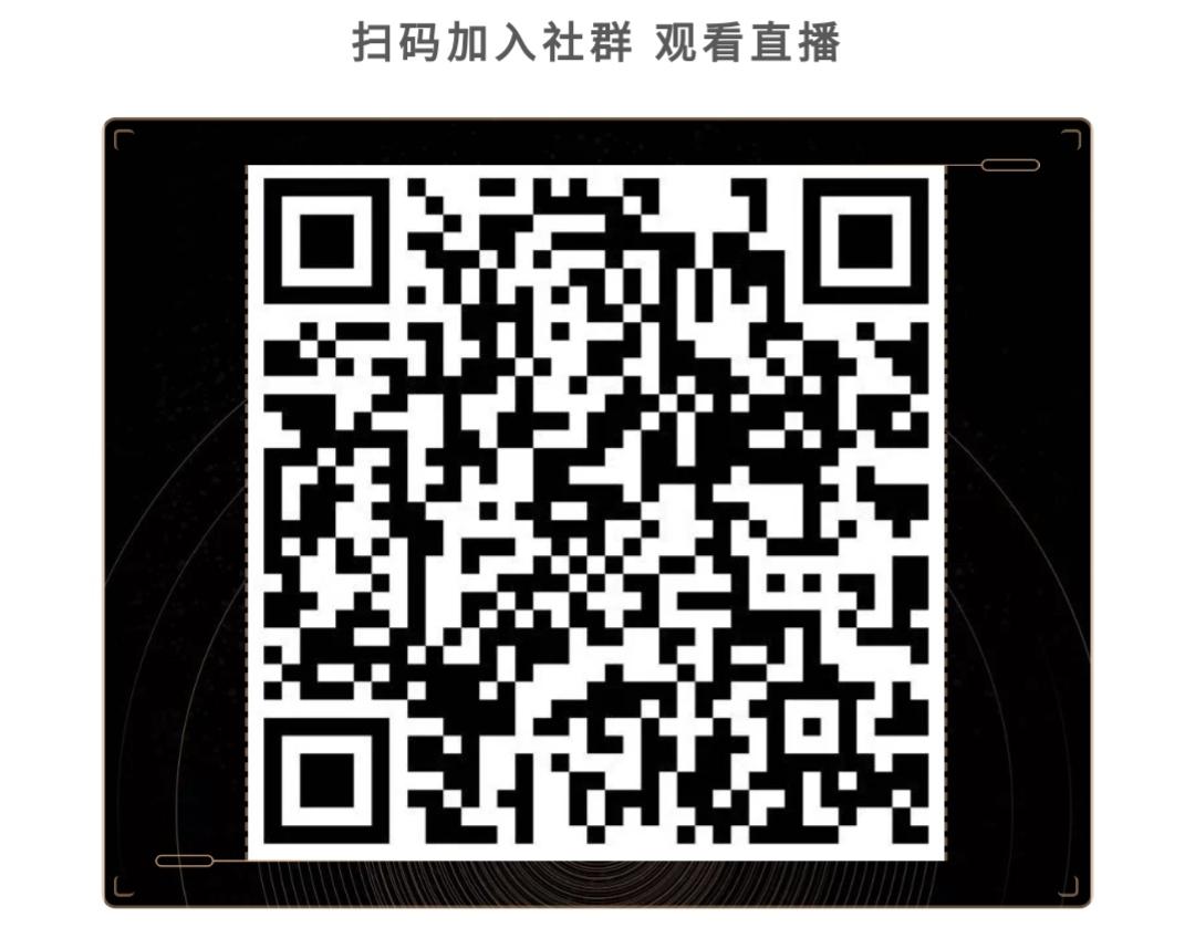 IMG_20200219_143820.jpg