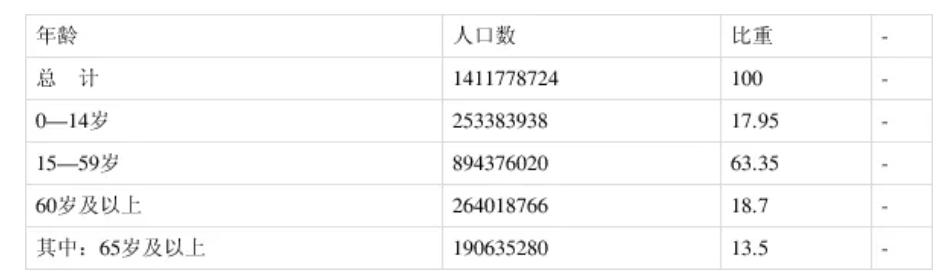 Screenshot_2021-06-02-21-17-17-710_com.tencent.mm.png