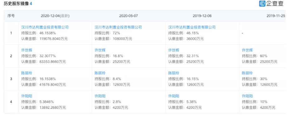 Screenshot_2021-06-07-21-45-36-025_com.tencent.mm.png