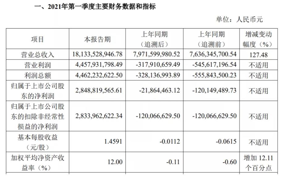 Screenshot_2021-06-09-19-43-40-947_com.tencent.mm.png