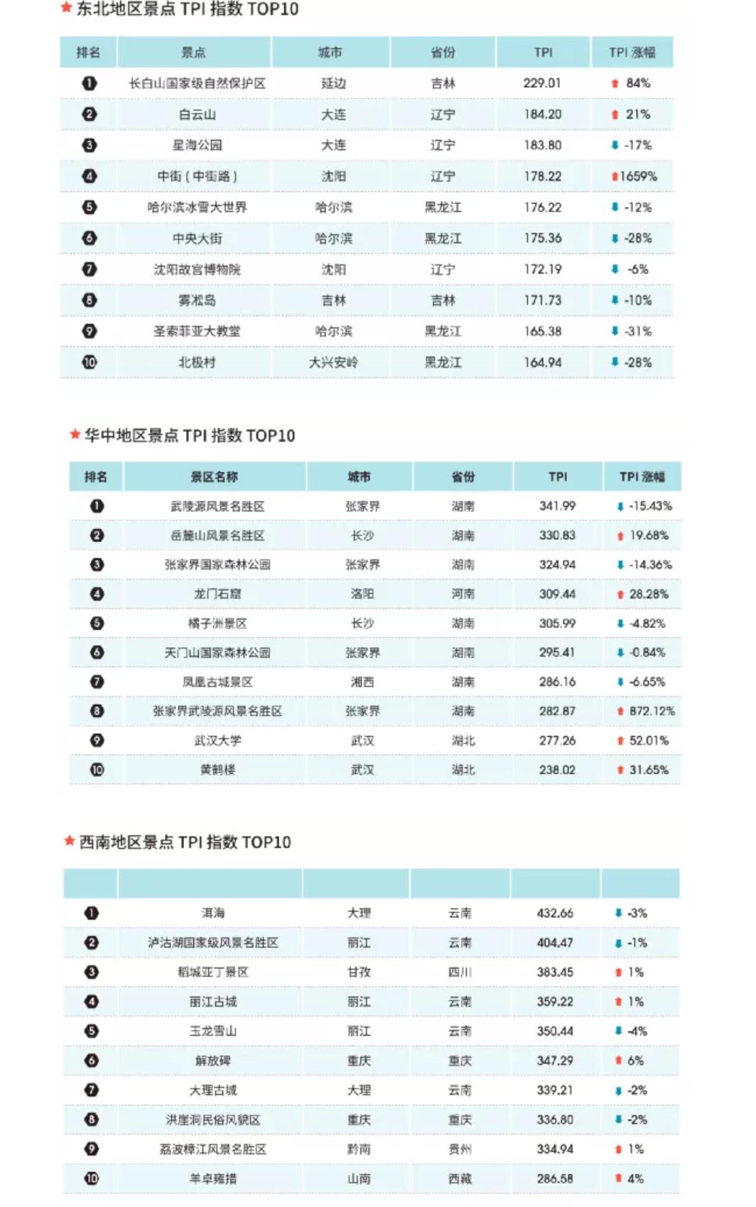 Screenshot_2021-08-27-20-18-45-743_com.tencent.mm.png