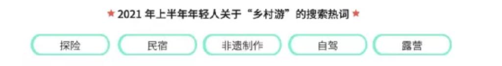 Screenshot_2021-08-27-20-20-35-237_com.tencent.mm.png