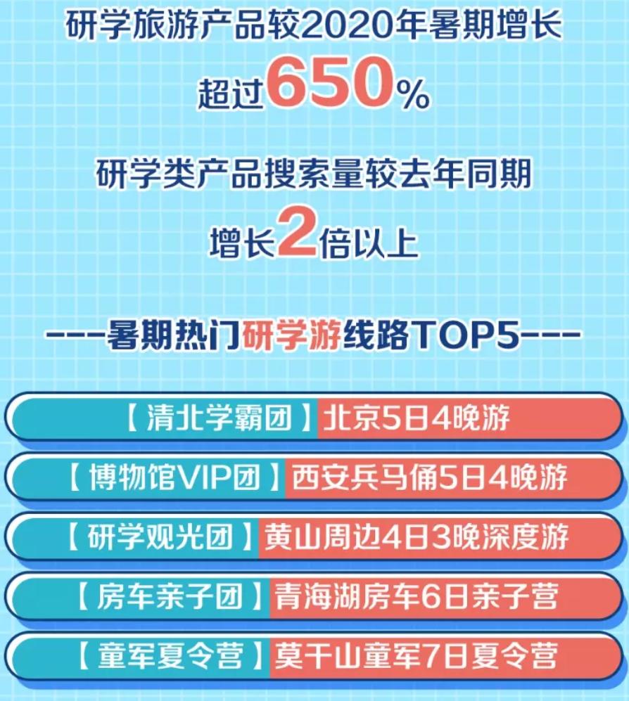 Screenshot_2021-08-31-20-11-58-131_com.tencent.mm.png