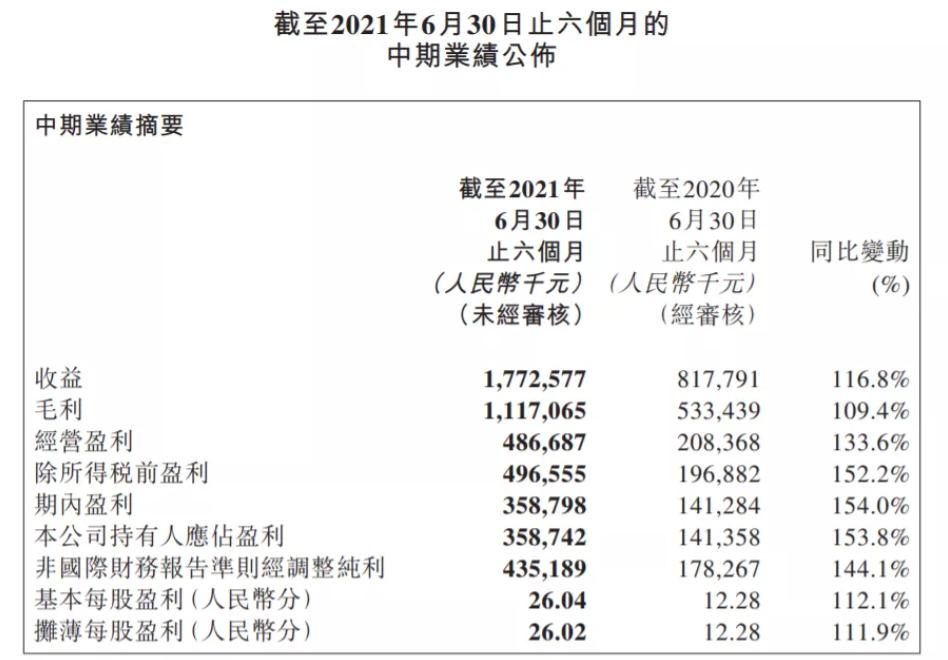 Screenshot_2021-09-02-21-34-35-389_com.tencent.mm.png