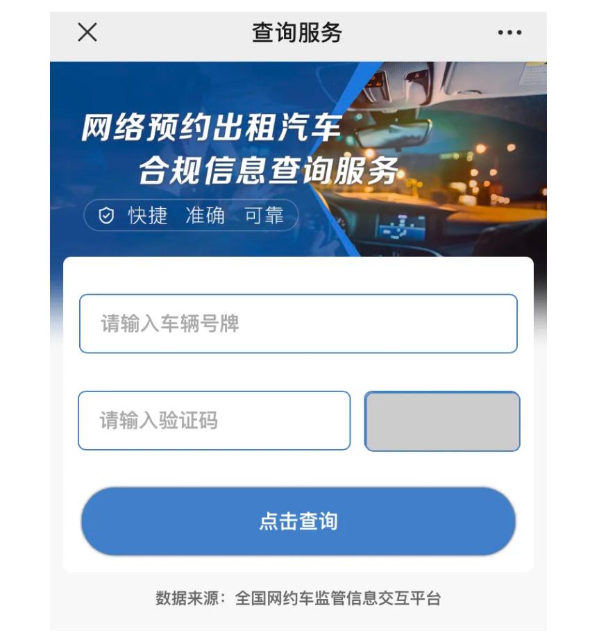 Screenshot_2021-09-07-22-38-12-705_com.tencent.mm.png