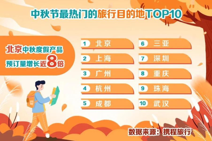 Screenshot_2021-09-13-20-03-55-681_com.tencent.mm.png