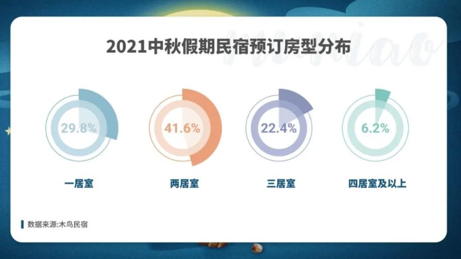 Screenshot_2021-09-13-20-05-00-142_com.tencent.mm.png