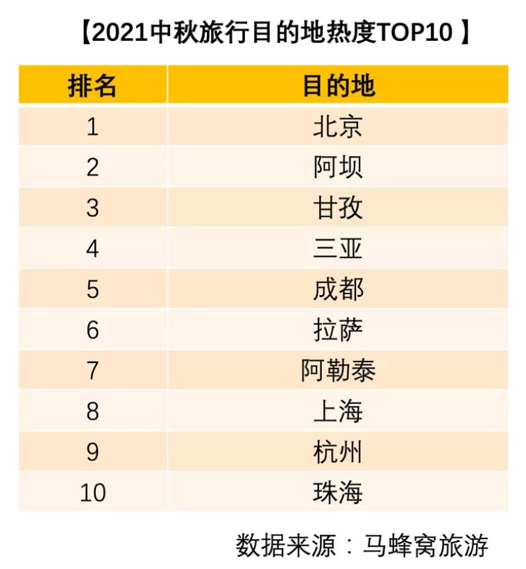 Screenshot_2021-09-21-17-51-15-412_com.tencent.mm.png