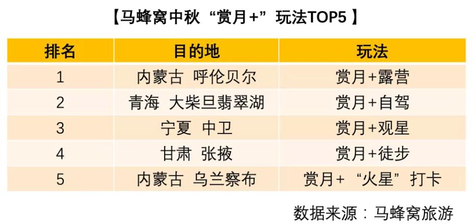 Screenshot_2021-09-21-17-51-39-211_com.tencent.mm.png